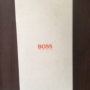 Hugo Boss Shoes - Hugo Boss Ladies Flats